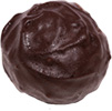 Rum and Raisin Truffle